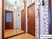 1-комнатная квартира, 33 м², 3/10 эт. Белгород