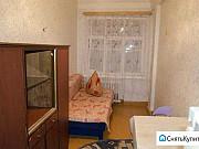 Комната 12 м² в > 9-ком. кв., 2/4 эт. Саратов