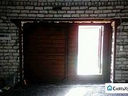 Гараж 24 м² Новоалтайск