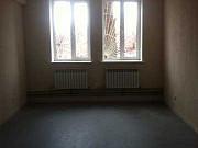 Офисное помещение, 12 кв.м. Саратов