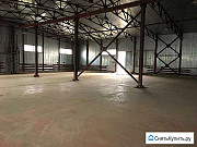 Продам производственный комплекс 10400 кв.м Покров