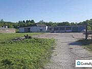Производственное помещение, 500 кв.м. Железногорск