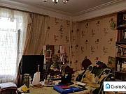 Комната 21 м² в 3-ком. кв., 2/3 эт. Тверь