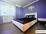 1-комнатная квартира, 38 м², 5/5 эт. Саратов
