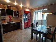 2-комнатная квартира, 64 м², 5/9 эт. Калуга