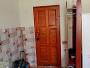 Комната 15 м² в 1-ком. кв., 3/3 эт. Барнаул