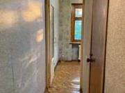 2-комнатная квартира, 58 м², 3/5 эт. Черкесск