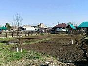 Участок 12 сот. Новокузнецк