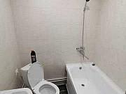 Комната 17 м² в 1-ком. кв., 3/9 эт. Уфа