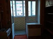 1-комнатная квартира, 32 м², 5/9 эт. Тамбов