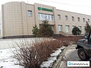 Нежилое помещение по адресу: Рязанская область, г Михайлов