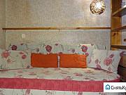 1-комнатная квартира, 15 м², 1/4 эт. Тамбов