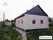 Дом 70 м² на участке 10 сот. Чита