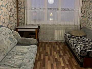 Комната 16 м² в 1-ком. кв., 9/9 эт. Кемерово