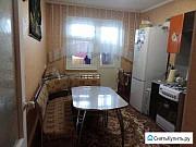 1-комнатная квартира, 37 м², 7/9 эт. Саранск