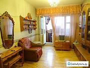 1-комнатная квартира, 50 м², 9/9 эт. Архангельск