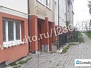 Помещение свободного назначения, 52.4 кв.м. Зеленоградск