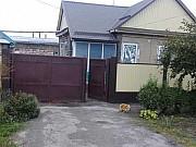 Дом 52 м² на участке 6 сот. Нарткала