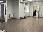 Торговое помещение, 56 кв.м. Абакан
