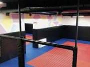 Спортивный зал Махачкала