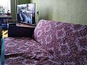 Комната 18 м² в 8-ком. кв., 6/9 эт. Ульяновск