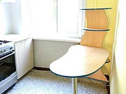 3-комнатная квартира, 62 м², 4/5 эт. Оренбург