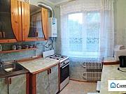 1-комнатная квартира, 30 м², 5/5 эт. Белгород