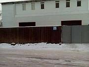 Помещение на втором этаже Новосибирск