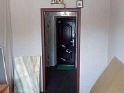 Комната 12.8 м² в 6-ком. кв., 1/3 эт. Орёл