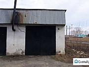 Гараж >30 м² Нижнеудинск