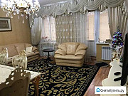 2-комнатная квартира, 88.4 м², 4/5 эт. Грозный