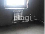 1-комнатная квартира, 28.2 м², 3/3 эт. Петрозаводск