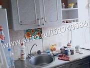 2-комнатная квартира, 45 м², 5/5 эт. Белгород