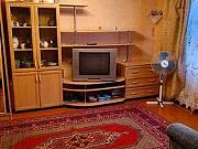1-комнатная квартира, 31 м², 1/2 эт. Оренбург