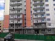 Помещение в центре Хабаровск