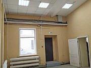 Складское помещение, 38 кв.м. Новосибирск