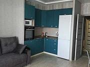 1-комнатная квартира, 50 м², 6/9 эт. Горно-Алтайск