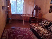 Комната 18 м² в 2-ком. кв., 4/9 эт. Челябинск