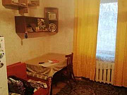 Комната 12 м² в 1-ком. кв., 1/5 эт. Волгодонск