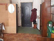 Комната 18 м² в 6-ком. кв., 2/2 эт. Кстово