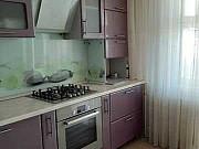 2-комнатная квартира, 55.6 м², 5/9 эт. Псков