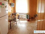 4-комнатная квартира, 64 м², 4/5 эт. Грозный
