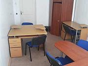 2-х каб. Меблированный Офис р-он Гаи, 32 кв.м. Севастополь