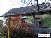 Дом 46 м² на участке 49 сот. Отрадинское