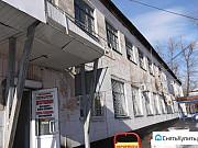 Помещение свободного назначения, 780 кв.м. Гуково