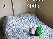 1-комнатная квартира, 30 м², 3/17 эт. Ижевск