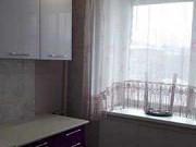 2-комнатная квартира, 42 м², 2/5 эт. Ижевск