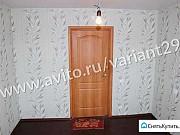 Комната 13 м² в 6-ком. кв., 5/5 эт. Северодвинск