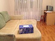 1-комнатная квартира, 39 м², 4/9 эт. Калининград