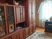 3-комнатная квартира, 68 м², 2/9 эт. Нальчик